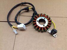 Honda Lead NHX110 NHX 110 Stator Rotor Generator 2008 2009 2010 2011 2012