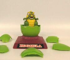 Eggzilla Game by Milton Bradley Vintage Game THINGS  SABL02