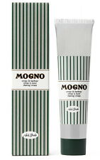 Made in Portugal Ach. Brito Rasiercreme MOGNO Tube 100ml pflegt & erfrischt