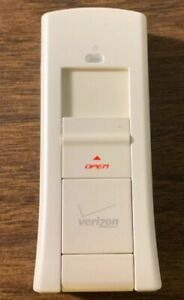 Pantech UM175VW Modem USB Verizon 3G Qualcomm CDMA *USED*