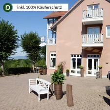Werratal 3 Tage Eschwege Urlaub Hotel Kochsberg Reise-Gutschein 3 Sterne