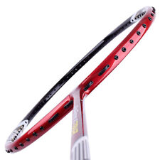 YONEX ARCSABER 1 TOUR Badminton Racket Red Black Racquet String 3UG5