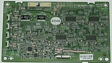 Sony KDL-46HX850 LED Driver ST4046RD-S01