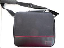 Targus Digital Camera Bag Dc03 Adjustable Compartments Shoulder Strap