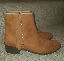Women's Cowboy Boots Topshop