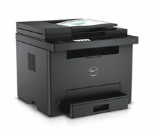 Samsung Xpress Laserdrucker