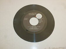 "MORRIS ALBERT - Feelings - 1975 UK RCA 7"" Juke Box Vinyl Single"