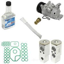 A/C Compressor & Component Kit-Compressor Replacement Kit fits 98-02 Lexus GS300