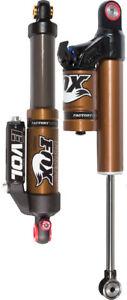 Fox Racing Shox - 853-99-135 - Rear Suspension Shock Kit