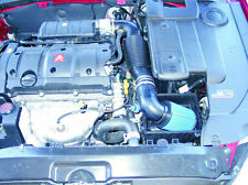 Admission directe Citroen Xsara 1,6i 16V 2000-> 110cv, JR Filters