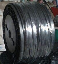 6mm Flyscreen Spline   Flywire rubber insert