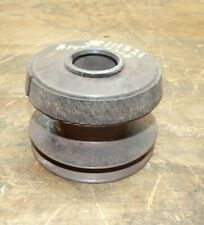 Toro Pulley #111321 New Old Stock