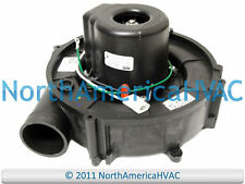 FASCO Furnace Exhuast Inducer Motor 7058-1023  70581023 7058-1124 70581124