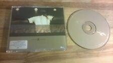CD Pop Xavier Naidoo - Live (4 Song) Promo 3P REC / sc