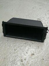 Mazda MX5 MK1 cubby storage unit