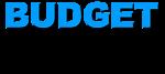 budget4wdparts