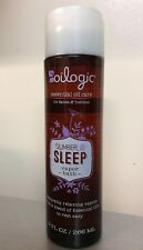 Oilogic Slumber & Sleep Essential Oil Vapor Bath for Baby and Toddler FREE SHIP