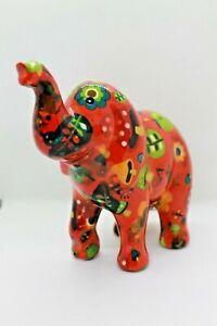 POMME PIDOU Spardose Elefant Zara