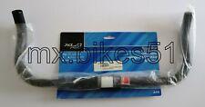 XLC All Mountain 31.8 mm Riser Guidon Noir Mat ou Brillant Noir 780 mm HB-M19