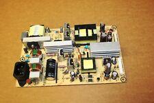 """Power Supply 715T2804-3 AOC L32W981 Bush L32M1CA TV LCD 32"""""""
