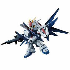Bandai Hobby SDGCS Freedom Gundam Seed''