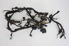 2011 SUZUKI GSR 750 telar de arnés de cableado 36610-08j10