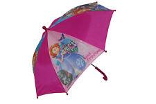 Sofía El Primer 3445 Paraguas de Disney