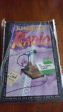 Universal Radio Fachliteratur: -  All About HAM Radio   291 Seiten