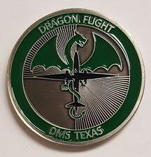 CIA SOG Central Intelligence Agency AFSOC U-2 Dragon Flight Recon DMS Texas