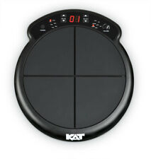 KAT Percussion Electronic Drum & Percussion Pad Sound Module