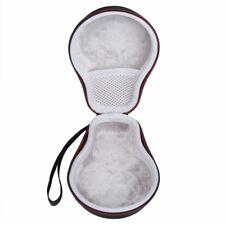 10X (viajes Eva duro caso que lleva los parlantes inalámbricos para Jbl Clip 2 Waterpro B2R3