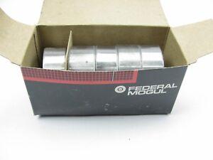 Federal Mogul 1788M Engine Cam Bearings Set 82-93 Chevy GMC 379 6.2L V8 Diesel