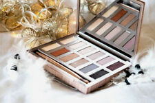 NEW PRICE! Urban Decay Cosmetics NAKED ULTIMATE BASIC  Eyeshadow Palette 24 HRS