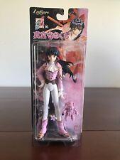 Sakura Wars Sakura Shinguuji Figure Sega B 00006000 an Dai 1997 Sealed New! Rare Toy!
