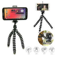 Supporto per treppiede flessibile per fotocamera Cam DSLR SLR CRIT