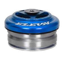 """Head Set from ELEVN Integrated Headset 1.0"""" (Blue)"""