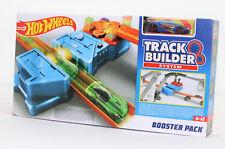 Hot Wheels Booster Pack, Hotwheels Beschleuniger, Hot Wheels Auto