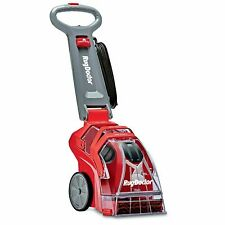 Rug Doctor Deep Carpet Cleaner Upright Portable Cleaning Machine 931461