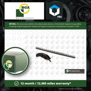 FIAT DUCATO 2.2D Timing Chain Kit 2006 on 3337627RMP 4HV BGA Quality Guaranteed
