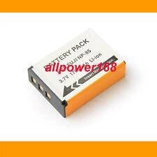 Battery For Fuji Fujifilm NP-85 NP85 Rechargeable SL300 SL240 SL260 SL280 SL305