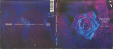 PARADISE LOST FOREVER FAILURE 3 track CD SINGLE DIGIPACK Another Desire Fear