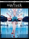 Nip/Tuck: Season 5 Part Two DVD
