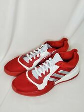 NEW Adidas SM Marquee Boost Low TEAM  G26741 Men's Sz 15