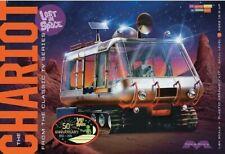 Moebius 1/24 Lost in Space: Chariot Moe902-New