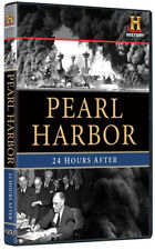 Pearl Harbor: 24 Hours After [New DVD]