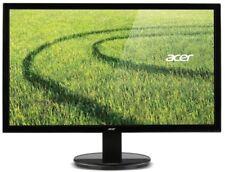 Monitores de ordenador Acer clase G PC