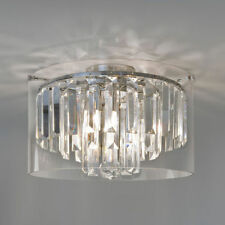 Glass Traditional 1-3 Ceiling Lights & Chandeliers