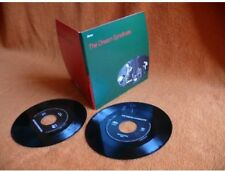 The Dream Syndicate - Dream Syndicate [New Vinyl]