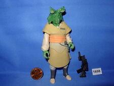 Star Wars 1998 ISHI TIB  POTF 3.75 inch Figure COMPLETE