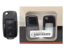 VW Seat Skoda schlüssel Hülle Touran Multivan Tiguan GolfV IV Key Chiave cle